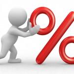 Modificación del reglamento del impuesto sobre el valor añadido