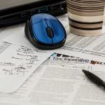 Impuesto de sociedades. Modelo 200