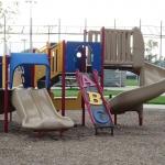 Modificación del Sistema de Protección a la Infancia y a la Adolescencia