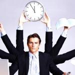 Cambios en la normativa para el autoempleo