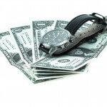 Recuperación de la paga extraordinaria de Diciembre de 2012 para los funcionarios