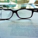 Nuevo texto refundido de la Ley del Estatuto de los Trabajadores