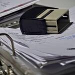 Impuesto de Sociedades. Deducciones