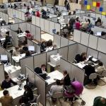 Nuevo texto refundido de la Ley del Estatuto Básico del Empleado Público