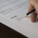 Gestión colectiva de contrataciones en origen para 2012