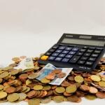 Impuesto sobre la renta de las personas físicas