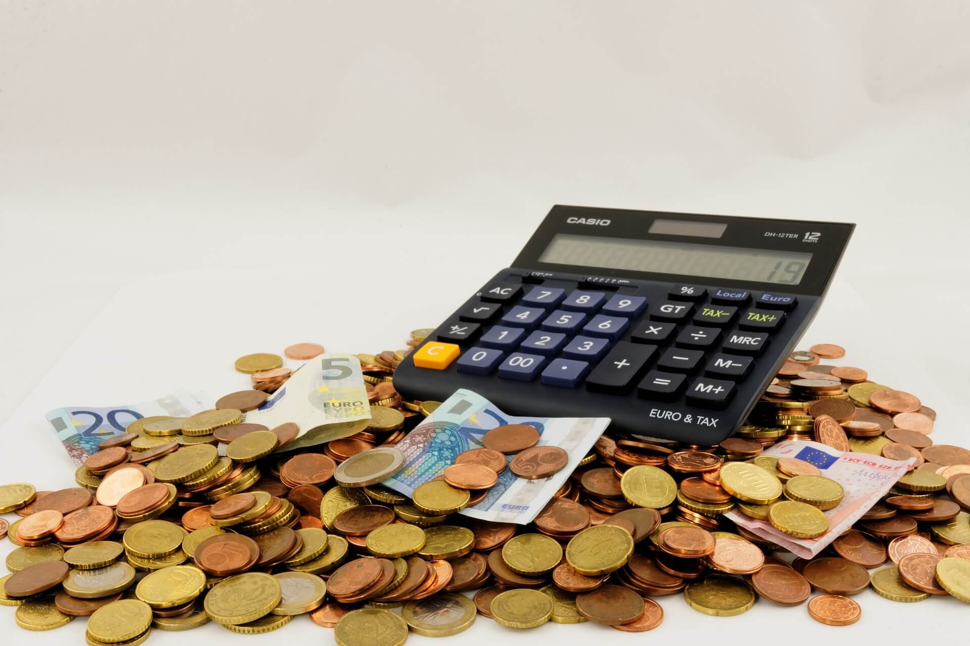 impuesto a la renta personas fisicas: