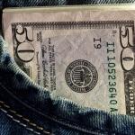 Salario mínimo interprofesional 2016