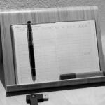 Obligaciones Fiscales (Febrero)
