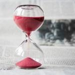 Información sobre el periodo medio de pago a proveedores