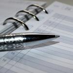 Obligaciones Fiscales (Abril)