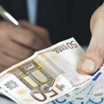 Recuperación de la paga extraordinaria y adicional de Diciembre 2012 del Sector Público