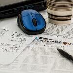 Obligaciones Fiscales (Mayo)