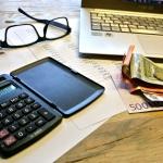 Declaración del Impuesto sobre Sociedades
