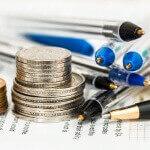 Obligaciones Fiscales (Julio)