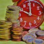 Obligaciones Fiscales (Septiembre)