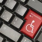 Integración laboral de las personas con discapacidad