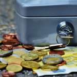 Obligaciones Fiscales (Octubre)