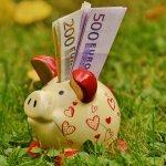 Medidas tributarias dirigidas a la reducción del déficit público