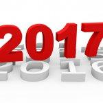 Aprobado régimen de módulos para el ejercicio 2017