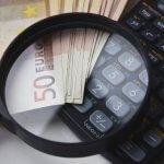 Obligaciones Fiscales (Noviembre)