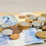 Nuevos modelos del impuesto sobre el valor añadido 303, 322 y 390