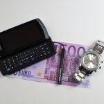 Modificación del Pago Fraccionado del Impuesto sobre Sociedades