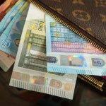 Aprobados los modelos de declaración del Impuesto sobre Sociedades