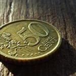Nuevos modelos de Cuentas Anuales para su Presentación en el Registro Mercantil