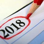 Declaraciones Informativas 2018